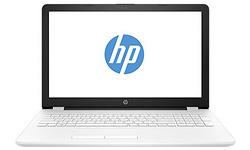 HP 15-bs079nb (3QU67EA)