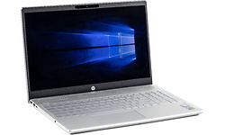 HP Pavilion 15-cs1500nd (4XH88EA)