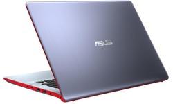 Asus VivoBook S14 S430UA-EB033T