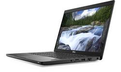 Dell Latitude 7390 (P41XT)