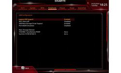 Gigabyte Z390 M Gaming