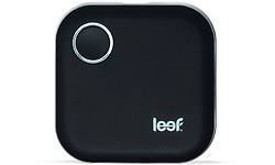 Leef iBridge Air 64GB Black