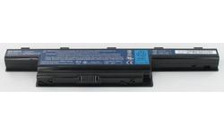 Acer BT.00605.062