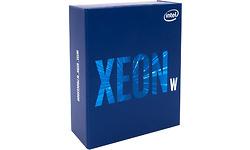 Intel Xeon W-3175X Boxed