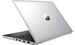 HP ProBook 430 G5 (2XZ02EA)