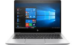 HP EliteBook 735 G5 (3UP48EA#ABU)