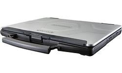 Panasonic Toughbook CF-54 (CF-54G2231TL)