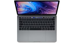"Apple MacBook Pro 13.3"" (MR9R2SM/A)"