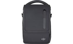 DJI Mavic 2 Part 21 Shoulder Bag