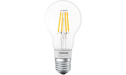 Osram Smart+ LED E27 5.5W