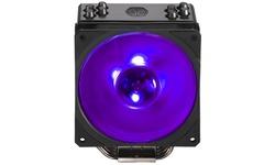 Cooler Master Hyper 212 RGB Black