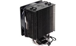 Cooler Master Hyper 212 Black