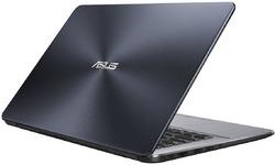 Asus VivoBook X505ZA-BQ117T