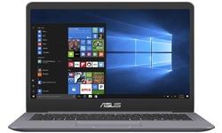 Asus VivoBook X411UF-EB250T