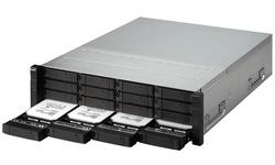 QNAP ES1640DC-V2-E5-160G