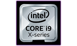 Intel Core i9 9900X Boxed