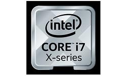 Intel Core i7 9800X Boxed