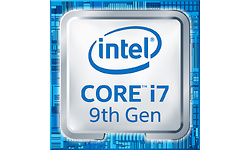 Intel Core i7 9700K Tray