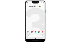 Google Pixel 3 XL 128GB White