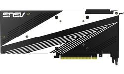Asus GeForce RTX 2080 Dual Advanced 8GB