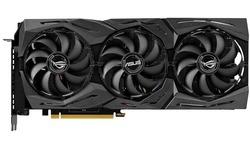 Asus RoG Strix GeForce RTX 2080 Ti Advanced 11GB