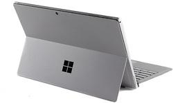 Microsoft Surface Pro 6 128GB i5 8GB (LGP-00003)
