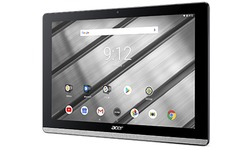 Acer Iconia One 10 B3-A50 32GB Silver