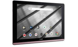 Acer Iconia One 10 B3-A50 32GB Rose Gold