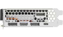 Gainward GeForce RTX 2070 Phoenix 8GB