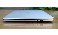 Huawei Matebook D