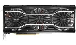 Gainward GeForce RTX 2080 Phantom 8GB