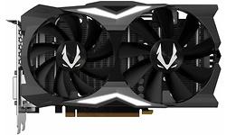 Zotac GeForce RTX 2070 Mini 8GB