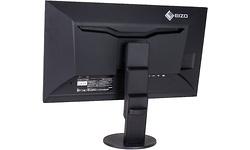Eizo FlexScan EV3285
