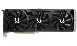 Zotac GeForce RTX 2070 AMP! Extreme Core 8GB