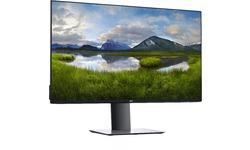 Dell UltraSharp InfinityEdge U2719DC