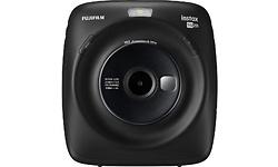 Fujifilm Instax Fujifilm Instax Square SQ 20 Black