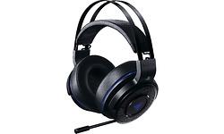 Razer Thresher Wireless + Wired Gaming Headset PS4 Black