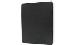 Apple Jibi Book Cover Black for iPad