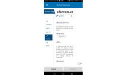 Devolo Magic 2 WiFi Multiroom kit