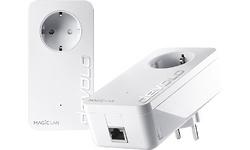 Devolo Magic 1 LAN Starter kit