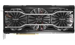 Gainward GeForce RTX 2080 Phantom GS 8GB