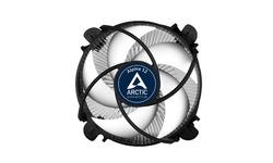 Arctic Alpine 12 Compact