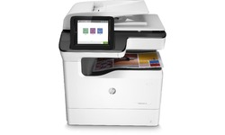 HP PageWide 779dn