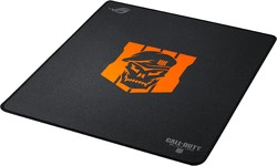 Asus RoG Strix Edge Call of Duty Black Ops 4 Edition