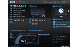 SuperMicro Supero C9Z390-CG-IW