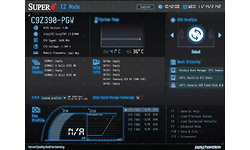 SuperMicro Supero C9Z390-PGW