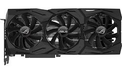 Asus GeForce RTX 2080 Strix 8GB