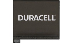 Duracell DRGOPROH4