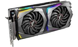 MSI GeForce RTX 2070 Gaming X 8GB