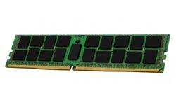 Kingston 8GB DDR4-2400 CL19 ECC Registered (KTL-TS424S8/8G)